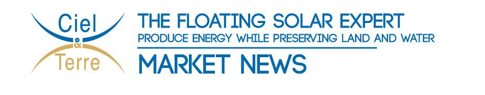 Solar PV News Blog