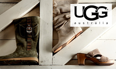 uggs+hautelook Uggs Sale at HauteLook!