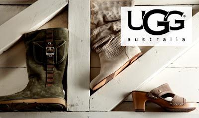 uggs+hautelook Uggs Sale at HauteLook!