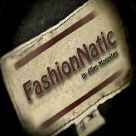 *FASHIONNATIC*