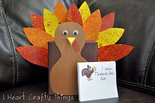 http://www.iheartcraftythings.com/2012/11/thankful-turkey-box-tutorial.html