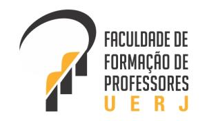 UERJ - FFP