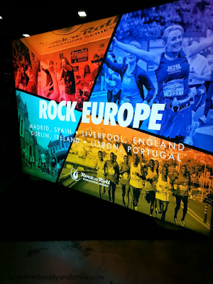 rock-n-roll-dc-half-marathon-2015-expo2