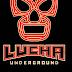 Nova temporada da Lucha Underground estragando os planos da WWE?