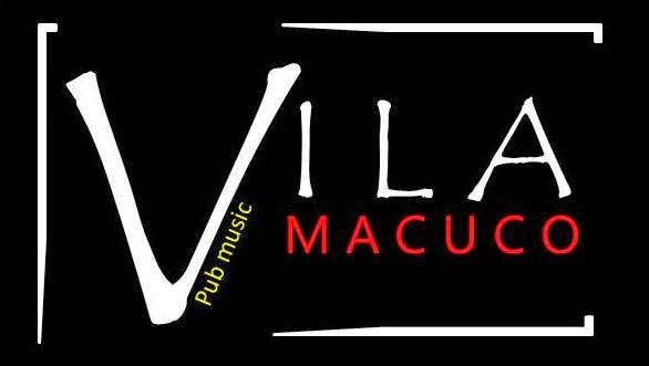 INAUGURADO O POINT VILA MACUCO!