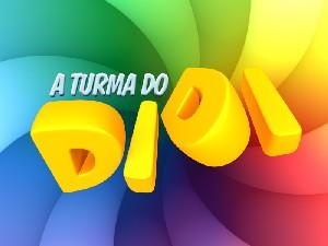 http://2.bp.blogspot.com/-ou_VV01-edg/UU9eKEK-UYI/AAAAAAAAGKY/kHh9qqdR7mo/s1600/A-turma-do-didi-logo.jpg