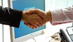 Komisi Besar Hanya dari Sekali Transaksi pada Peluang Bisnis Properti ini