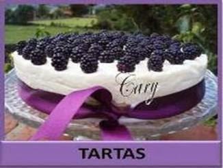 Tartas