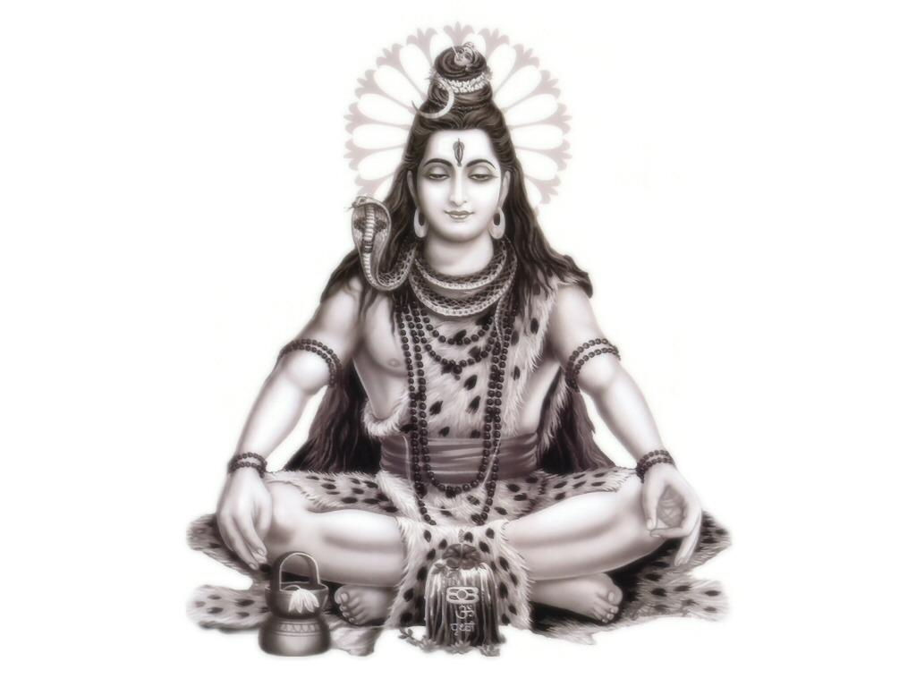 http://2.bp.blogspot.com/-ouaUPuBN54E/T04FzTFgapI/AAAAAAAAAII/s5ViCDr_uFU/s1600/Lord-Shiva-Lingam-Wallpapers-3.jpg