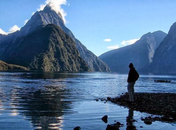 Honemoon-spots-NewZealand