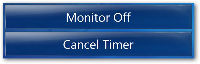 windows 7 how to turn off auto sleep monitor