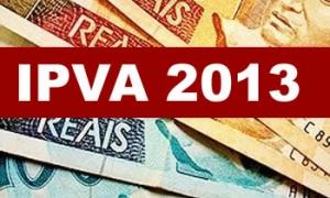 Veja os valores e vencimentos do IPVA em seu Estado