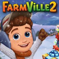FarmVille 2 Hile Prgoramı (Trainer)
