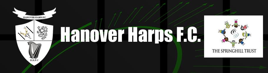 Hanover Harps FC