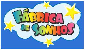 O 1° Buffet Infantil de Cruzeiro