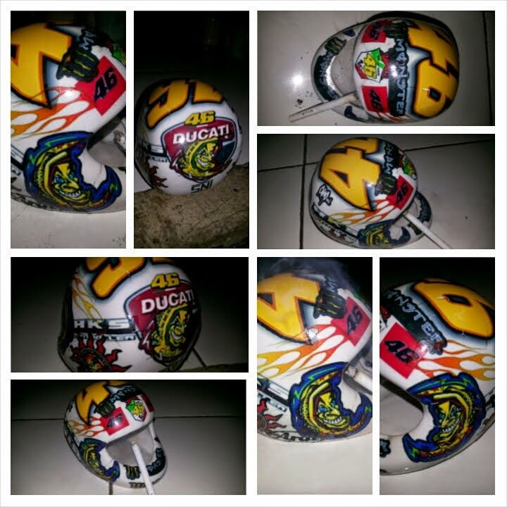 DECAL ASBAK HELM