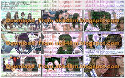 http://2.bp.blogspot.com/-ougEoDcifvM/Vgmz8ik2kdI/AAAAAAAAyms/zdz1VjqMo08/s400/150928%2BNOGIBINGO%25EF%25BC%25815%2B%252312%2BHulu%25EF%25BC%2588%25E7%25B5%2582%25EF%25BC%2589.mp4_thumbs_%255B2015.09.29_05.40.06%255D.jpg
