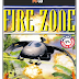 Fire Zone (PC)