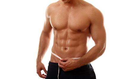 http://tinyurl.com/ganar-musculo-facilmente