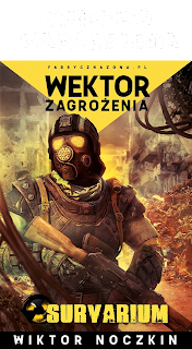 http://radioaktywne-recenzje.blogspot.com/2014/02/recenzja-wektor-zagrozenia.html