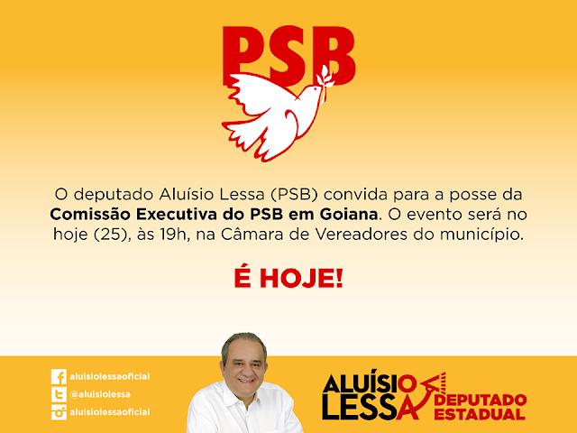 http://www.blogdofelipeandrade.com.br/2015/06/goiana-chegadas-e-partidas-no-psb.html