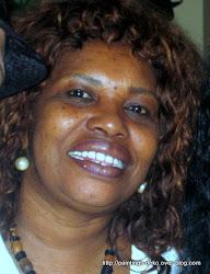 Mama Sandra
