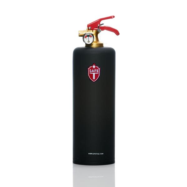 Car Fire Extinguisher Price Philippines