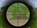ShotCrisis