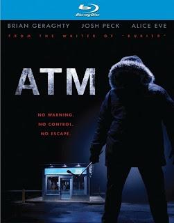 ATM 2012 720p BRRip X264-LEGi0N