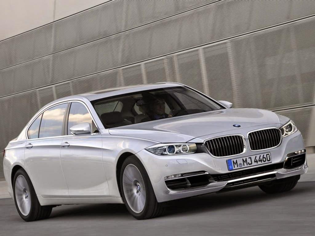 2015 car models release date
