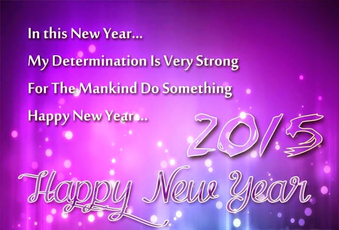 new-year-2015-determination-image-for-students-youths.jpg
