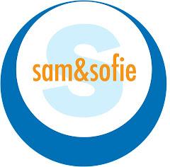 Sam og Sofie