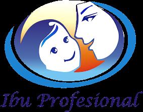 Ibu Profesional