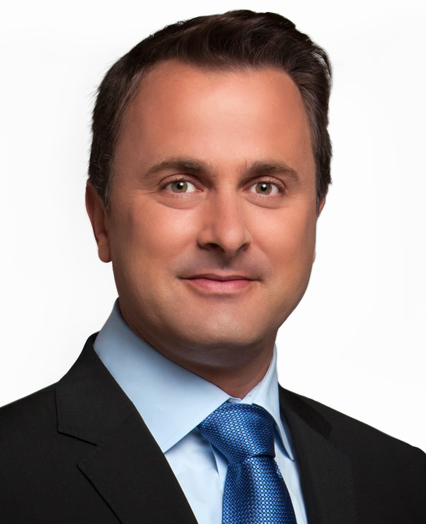 Finance offshore luxembourg bettel schneider gramegna for Cdc luxembourg