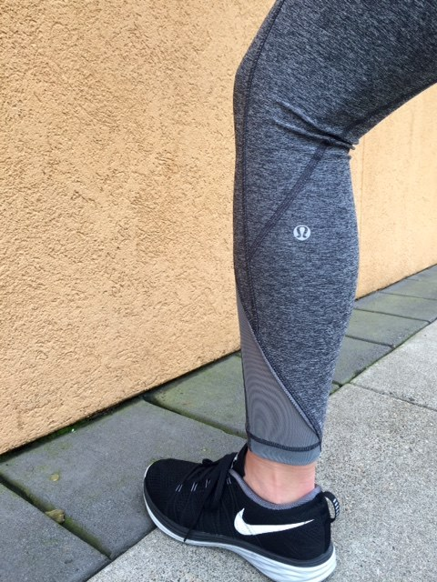 lululemon inspire-tight