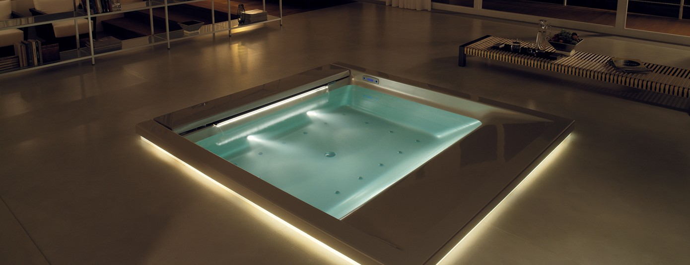 Pictures of Living Rooms with Whirlpool Tubs-2.bp.blogspot.com