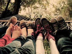 Yo quiero tener un millón de amigos!