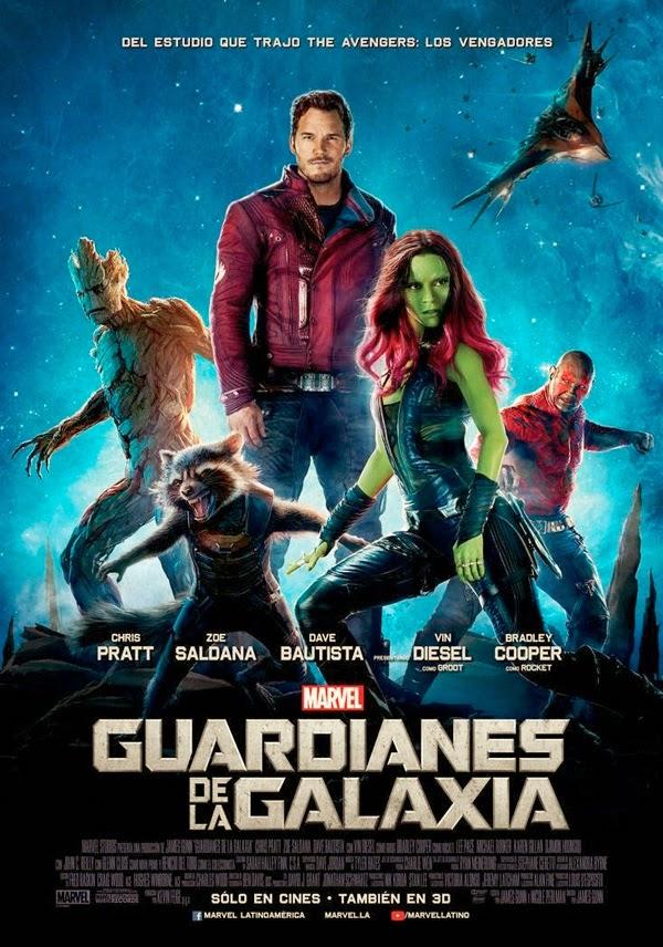 Guardians-of-The-Galaxy p Torrents - TorrentFunk