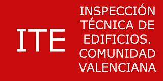 ITE Valencia