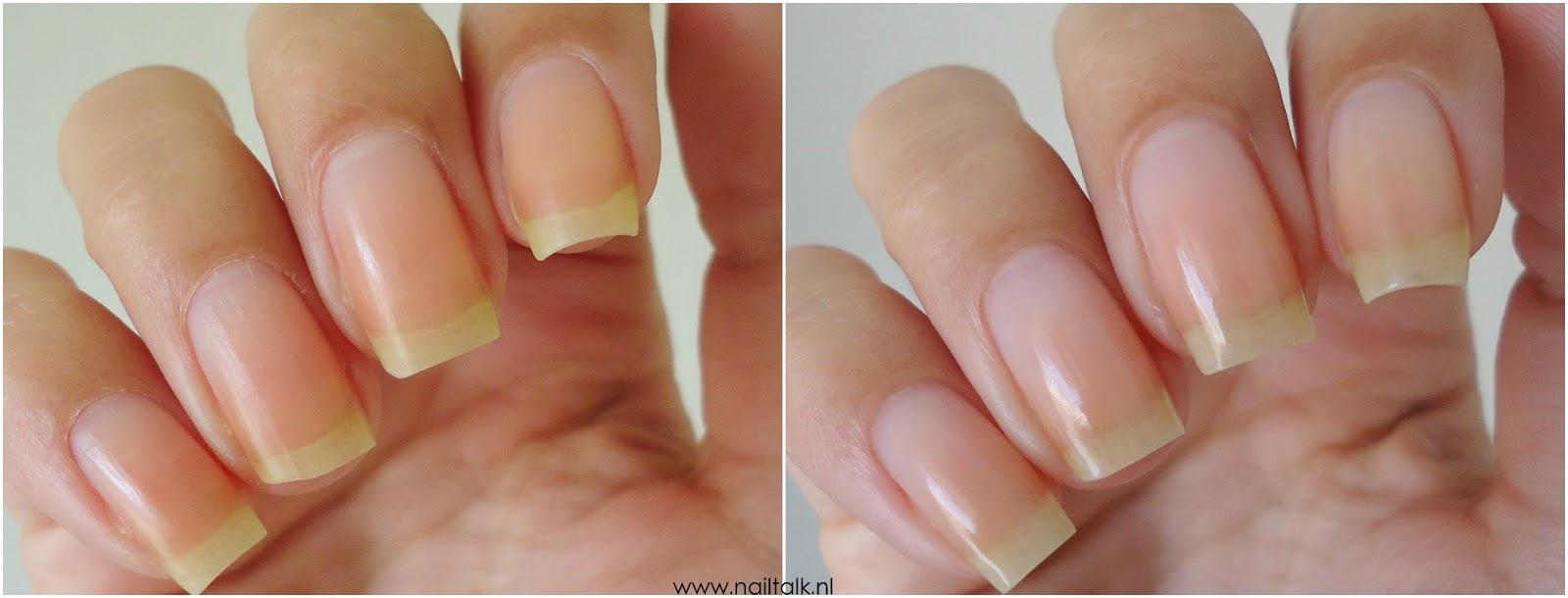 Review Trind Nail Care (Balsam, Buffer & Repair)   NailTalk