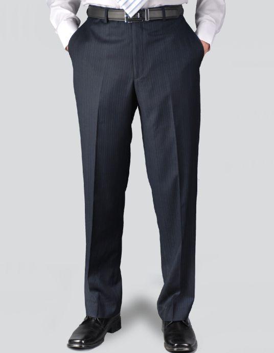 Dia Internacional Del Hombre Consigue Un Planchado Perfecto En Tus Pantalones