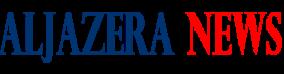 Aljazera News | Aktual Berimbang dan Terpercaya