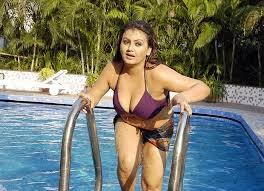 hot sexy bhabhi photo