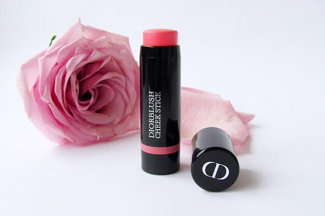 Diorblush Cheek Stick, Dior Cosmopolite