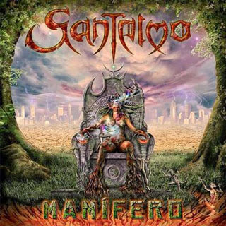 Santelmo-2014-Mamifero