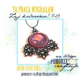 http://landoflaces.blogspot.de/2015/07/red-galaxy-czerwona-galaktyka.html