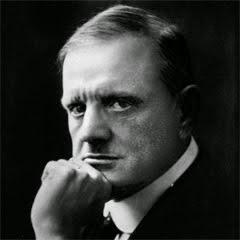 Sesquicentenario de Sibelius