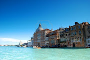 Italy is one of the most popular tourist places on Earth. (beautiful place in italy www)