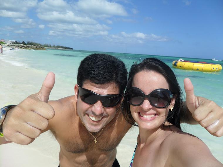 Grand Bahama Island - Bahamas