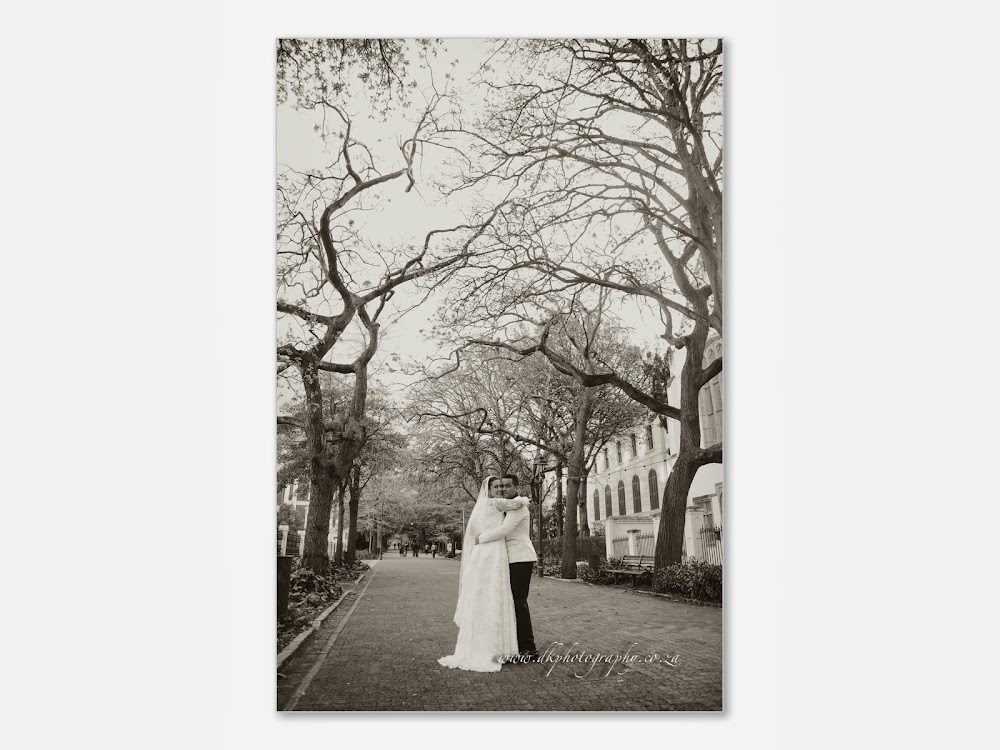 DK Photography Slideshow-1076 Rahzia & Shakur' s Wedding  Cape Town Wedding photographer